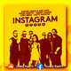 MIX INSTAGRAM (Havana, Señorita, La Boca, China, Loco Contigo, Taki Taki, Magenta Riddim) By CHRIZ PARTY