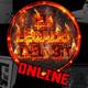 El Legado del Bit Online 5X24 - Especial juegos para verano