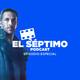 El Séptimo - 'Especial Blade Runner 2049'