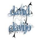 Entrevista a David Clavijo en El Despertador 13/02/2012