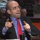 Enrique de Vicente - Precognición: ¿Podemos anticiparnos al futuro?