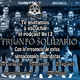 8x13 Triunfo Solidario