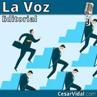 Editorial: Se vacían los pesebres - 06/06/18