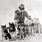 Súperpoder animal: Los héroes de Iditarod