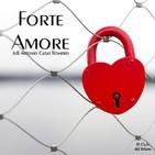"""""""Forte Amore"""" de Jull Antonio Casas Romero"""