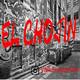 El Chojin | Los Reyes de la Calle