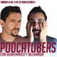 Podcatubers 2x04 La película ET el Extraterrestre es de terror