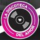 LDDA s02e31 Donna Summer y Giorgio Moroder traen el sonido del futuro