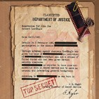 Top secret, la ONU