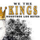 We The Kings-Nosotros Los Reyes Podcast
