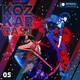 KozKar 05: Cowboy Bebop