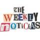 The Weekly Noticias 21.06.17