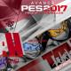 AntiHype 4x40: Previa del E3 2016, TMNT: Mutants in Manhattan y avance de PES 2017
