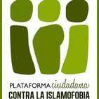 Programa Annour de 26 d'abril de 2017 (Isabel Romero)