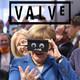 Half-Life: Alyx y el futuro de la VR - Players Podcast.