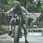 DJ NANO - El Nido / Aprovechamos para recomendarte el pedazo de evento del prox 16 Diciembre con DJ NANO en MADRID