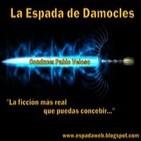 Gurús Espirituales, qué y quienes son - Pablo Veloso - La Espada de Damocles