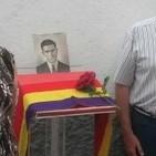 Avances Memoria Histórica Sanse Indignados Fm 16/4/2018