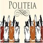 Esta PSEUDO-DEMOCRACIA es un POST-FRANQUISMO CONSTITUCIONAL 18-02-2012 POLITEIA