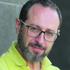 Voces del Misterio ESPECIAL: Entrevista a JOSEP GUIJARRO