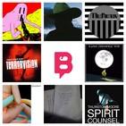 Programa 565 - Novedades: Terrorvision, Alain Johannes, Travis, Kim Gordon...