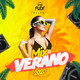 Mix verano 2020 - dj flex