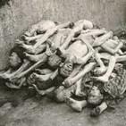 Momentos clave de La II Guerra mundial: 9- Buchenwald