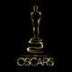 ROCKBUSTERS #66 (T2) - Oscars
