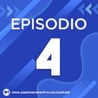 EP.04    T.2    GESTIÓN DE RESIDUOS    Entrevista Marcos Rupérez