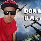 Don Amdielle - El Mismo Don Don - by DA Music, Lalo Production