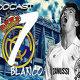 Podcast 2x34 'El Siete Blanco' 3 PUNTOS, 2 LESIONES Y 1 FINAL