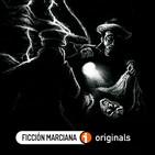 LOS LADRONES DE CADÁVERES (Robert Louis Stevenson) | Ficción Sonora - Audiolibro