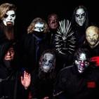 #30 Slipknot, Tool y el Ripollet Rock