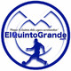 Podcast @ElQuintoGrande 002 : Vallejo, Theo, Adiós a Pepe, Homenaje a Di Stéfano y mucho más...