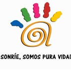#12 programa aÇucar en portugal 02-09-2017