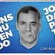 Deconstruyendo a... Jordan Peterson! - con Álvaro Bernad