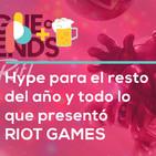 Hype por los juegos que quedan en el año | Pixelbits con Cerveza