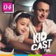 1x04 - Las familias también escuchan podcasts