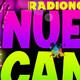 El Timido CAP 06 Rosario Gutierrez Don Rosendo Ocan?as