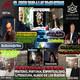T4 EP135 Guerra Normandía/Mensaje Estrellas/Angeles Guardianes/Stonehenge/Cientificos en lo paranormal/Encuentros