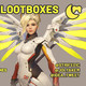 Noche #24 - Amor y rant por los lootboxes