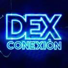 Dexconexión 1