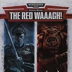 17 - Sanctus Reach - El Waaagh! Rojo 3/3