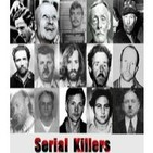 El libro de los secretos de EEUU: Asesinos en serie