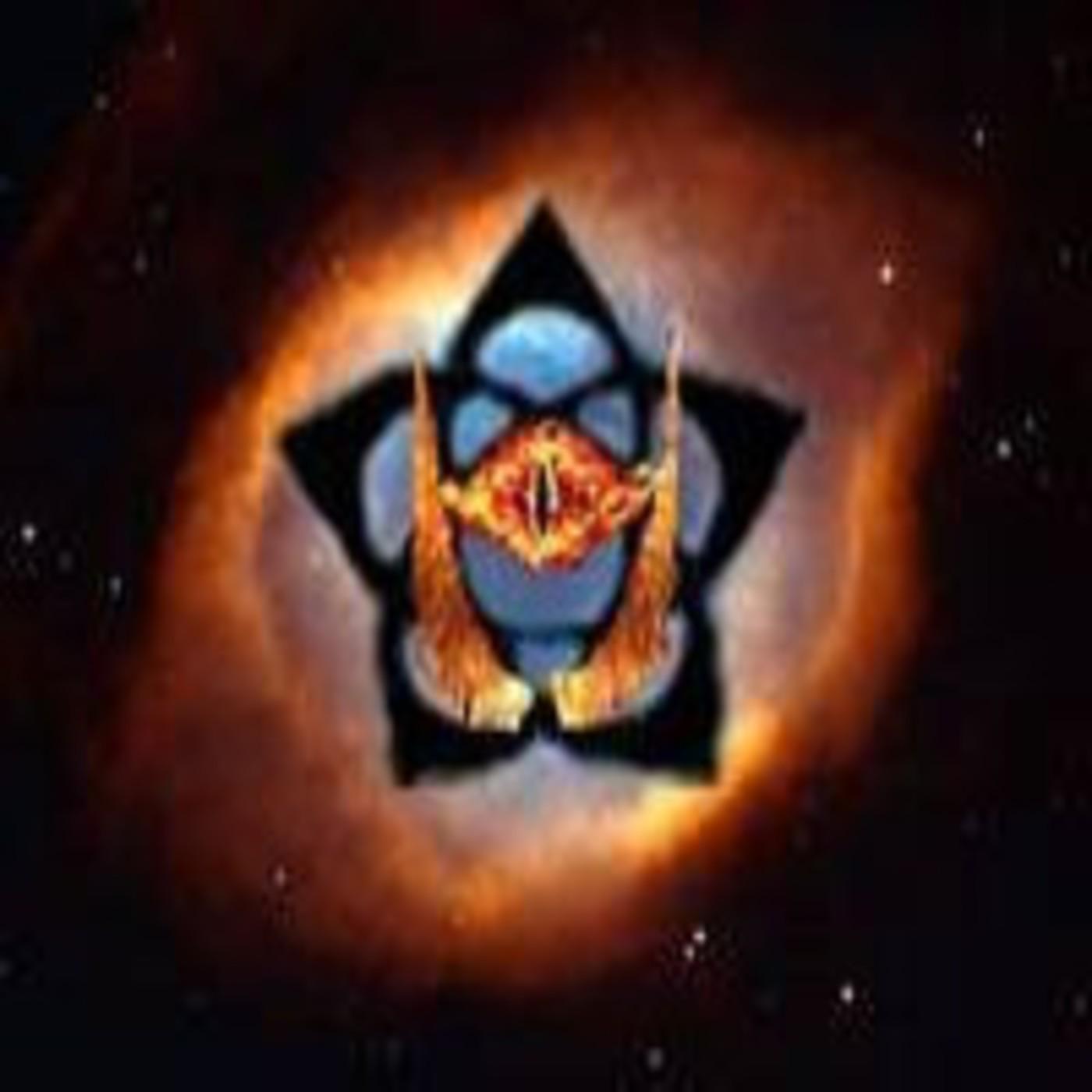 La Puerta Nebular 01X01 Felipe II y el Escorial