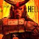 Hellboy, Suspiria, Black Summer, Juego de Tronos 8x05 y mucho más
