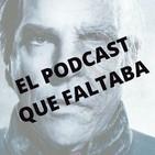 El Podcast que Faltaba sobre NOS4A2 - 2x03: The Night Road