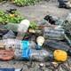 Episodio 1 ¿Qué hacer con tu basura para salvar al planeta? #NoEsCosaDeHippies