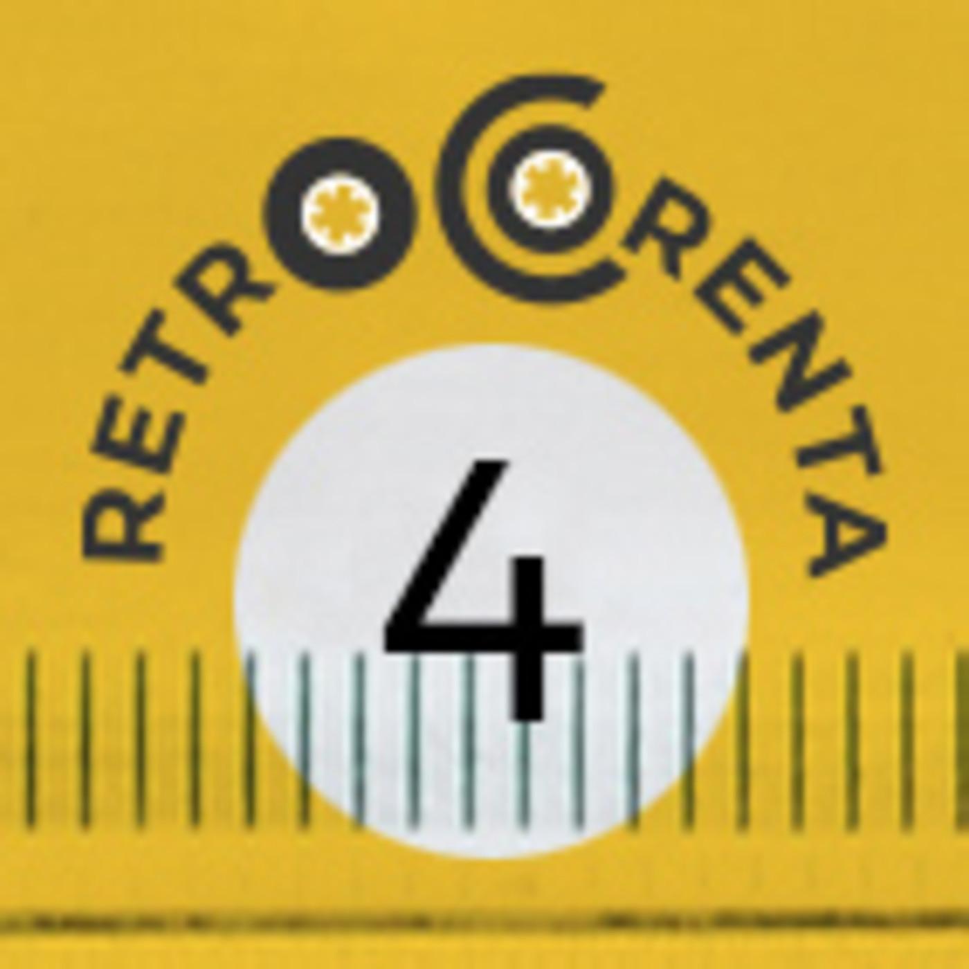 Retrocorenta 4 – Xela, Lois e as letras pop(ulares)