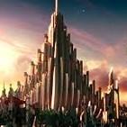 El Rincón del Asgardiano